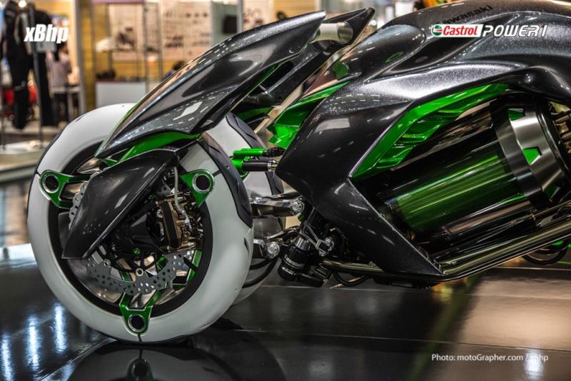 moto du futur Jconce19