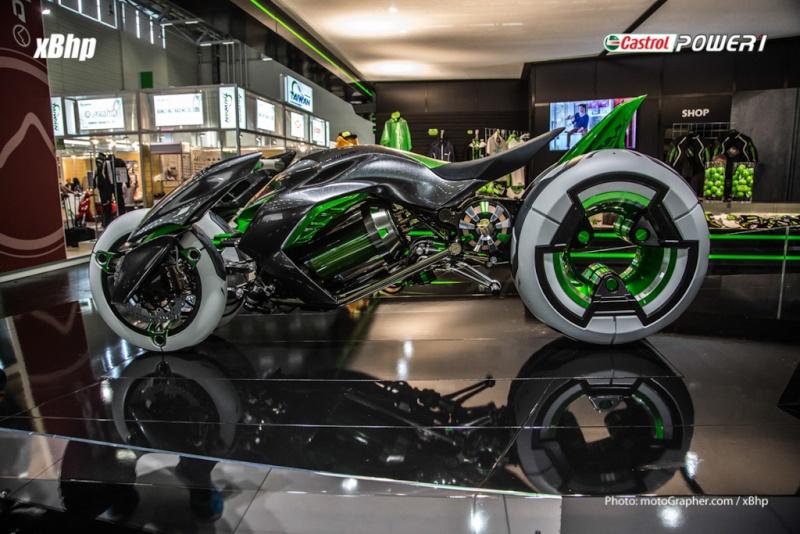 moto du futur Jconce20