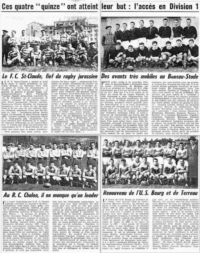 A la mémoire des joueurs, dirigeants & supporters du BS/BTS qui nous ont quitté ..... - Page 2 1958_l11
