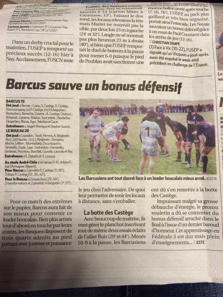 Direct-Live Barcus/BTS - Page 2 Articl10