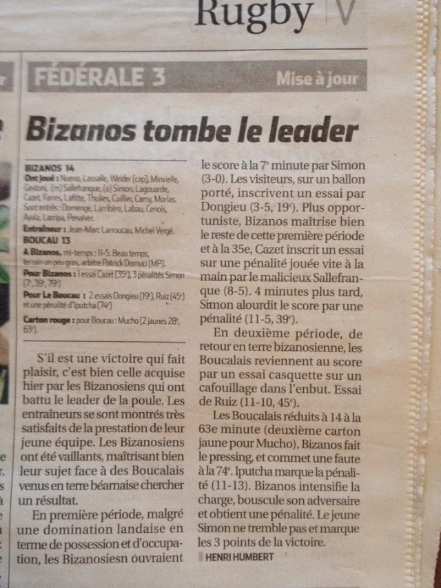 Direct-Live Bizanos/BTS - Page 2 Articl13