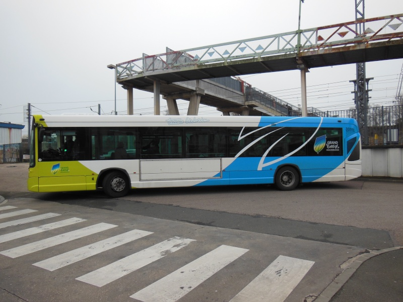 Photos et vidéos des bus d'Ebroïciens 2015-010