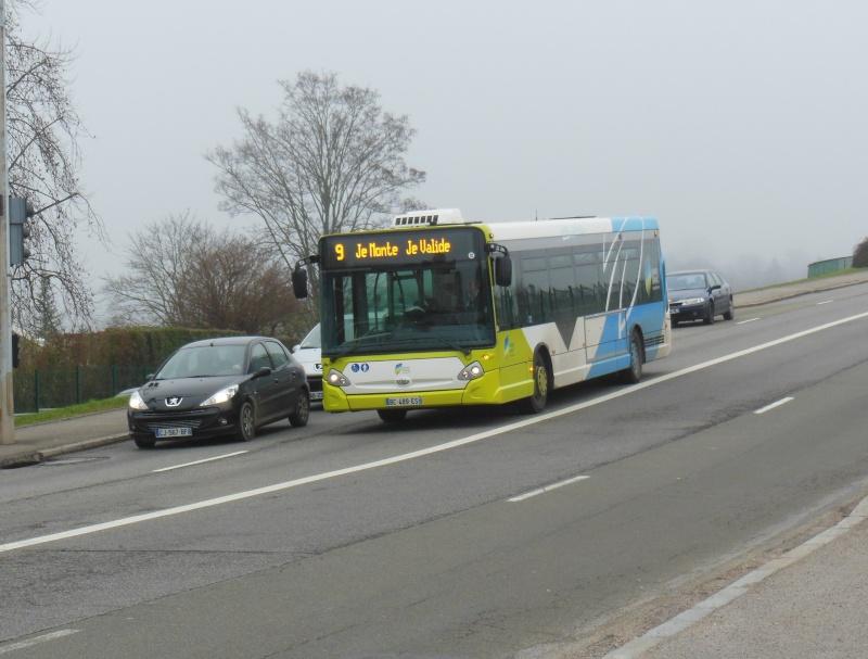 Photos et vidéos des bus d'Ebroïciens 2015-011