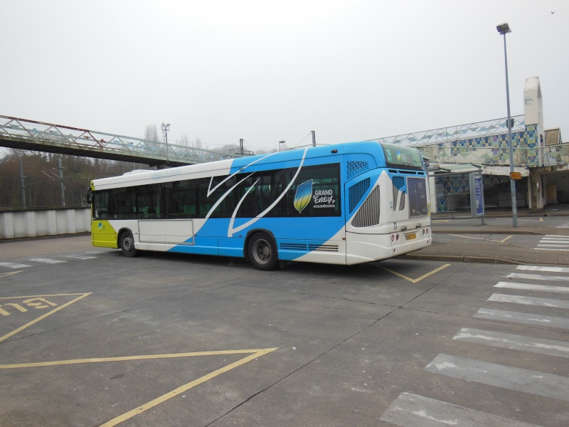 Photos et vidéos des bus d'Ebroïciens 2015-012