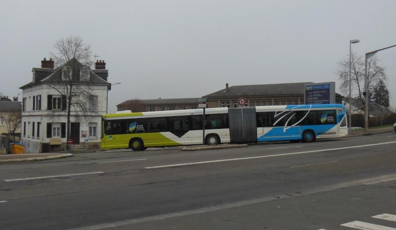 Photos et vidéos des bus d'Ebroïciens 2015-013