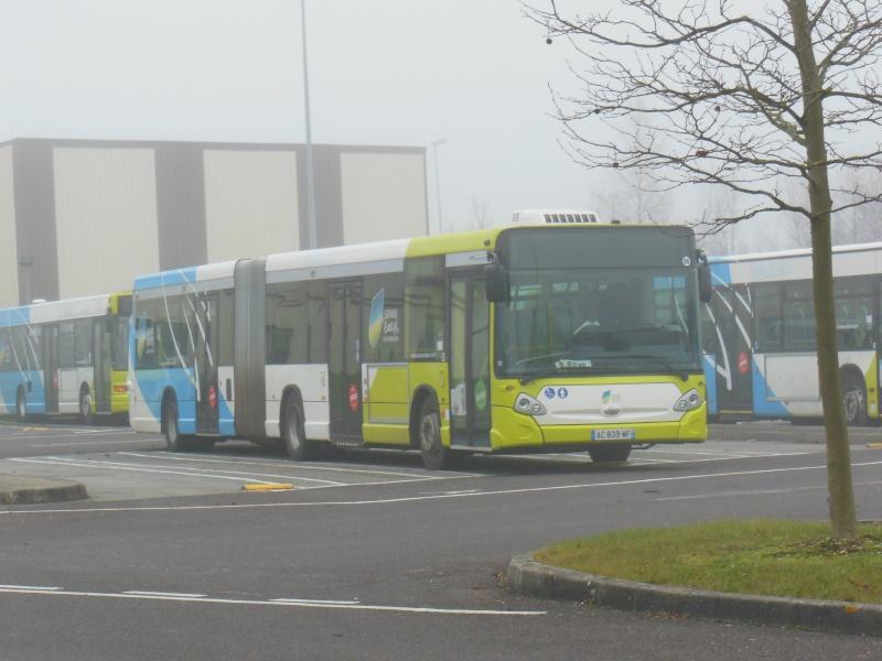 Photos et vidéos des bus d'Ebroïciens 2015-014