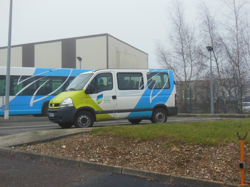 Photos et vidéos des bus d'Ebroïciens 2015-015
