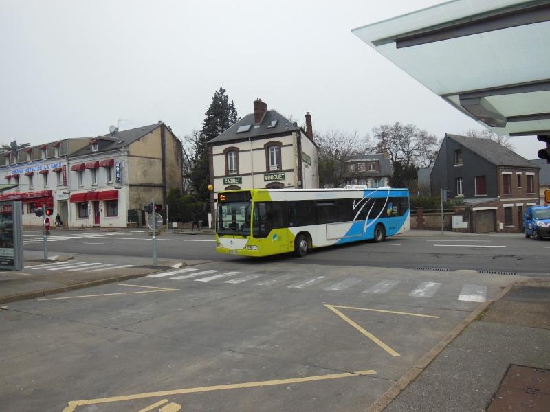 Photos et vidéos des bus d'Ebroïciens Dscn3410