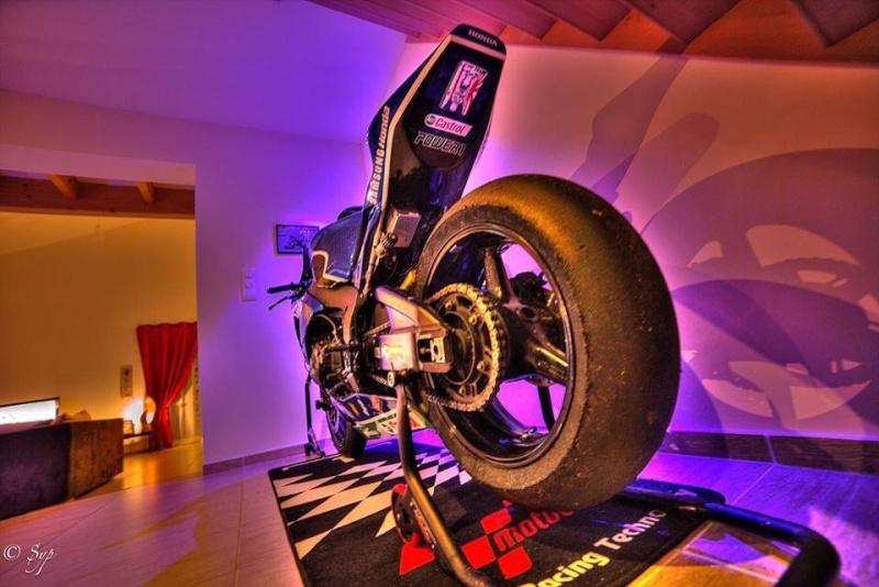 Honda CBR 1000 RR 2008-2011 <SC59> - Page 19 110