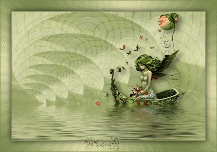 tuto Voyage Image514