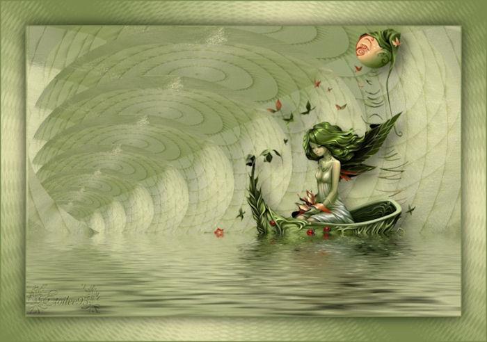 tuto Voyage Image515