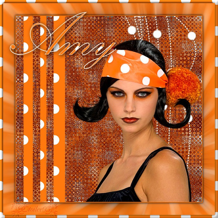 Amy (Psp ) Image522