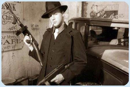 Massacre à Adisson city, 1929 (Gangsters, Chain Reaction 3) Prohib10