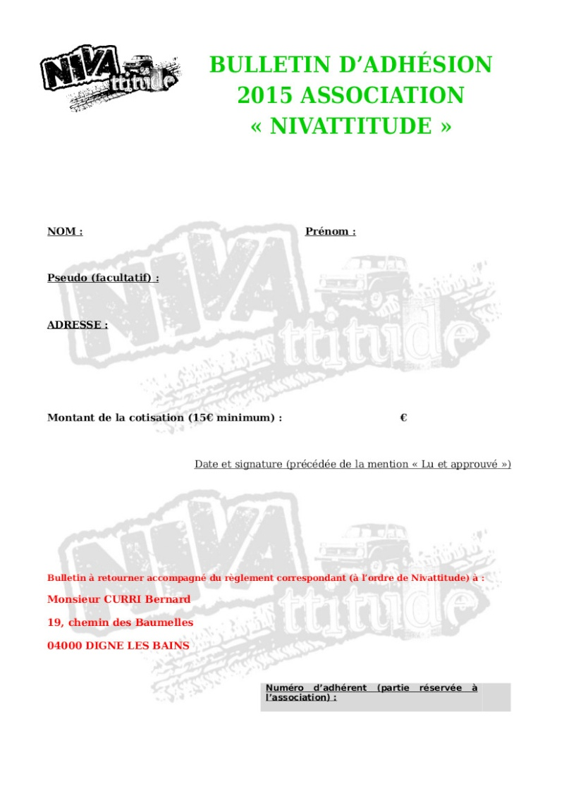Nivattitude Bullet10
