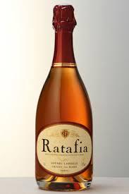 Hello ! Ratafi10