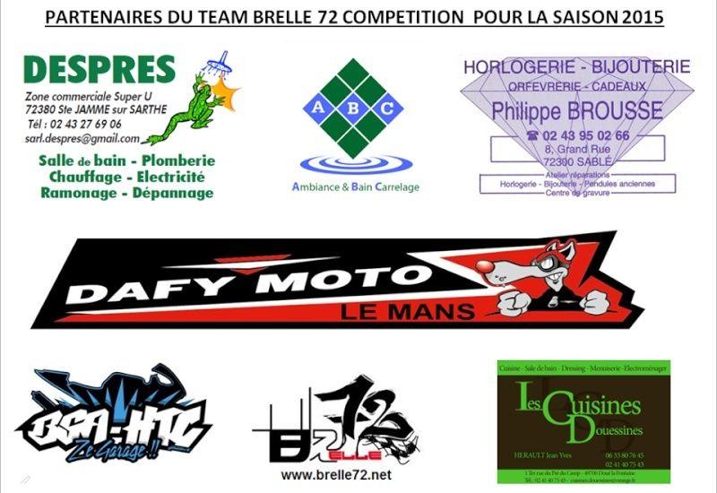 team brelle72 10405310