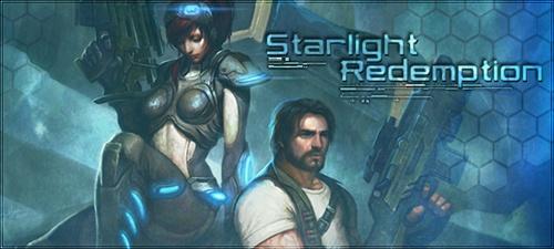 [Partenaire] Starlight Redemption 01_bmp11