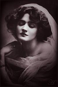 Honorine Villemont
