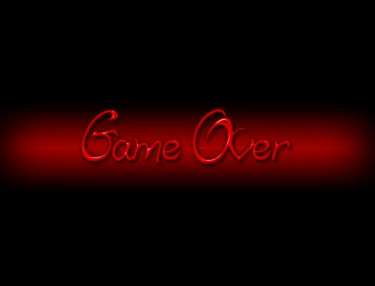 Bibliothèque des ressources VX Ace Autres Game_o10