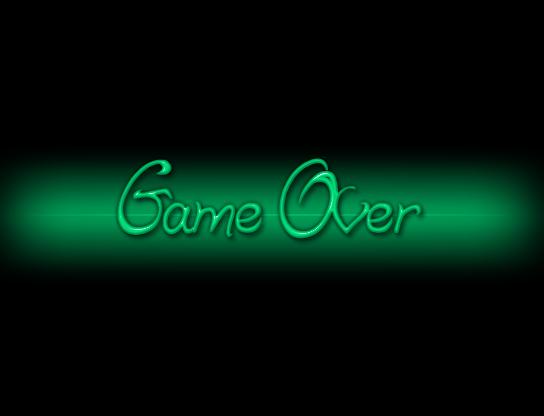 Bibliothèque des ressources VX Ace Autres Game_o11
