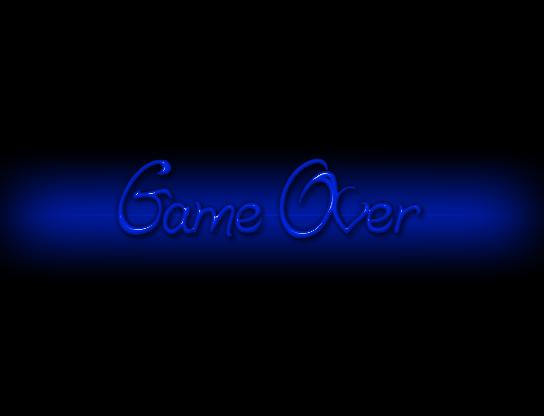 Bibliothèque des ressources VX Ace Autres Game_o12