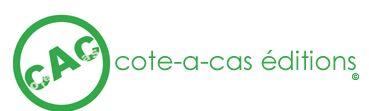 L'antre de gargamel - Portail Cac10