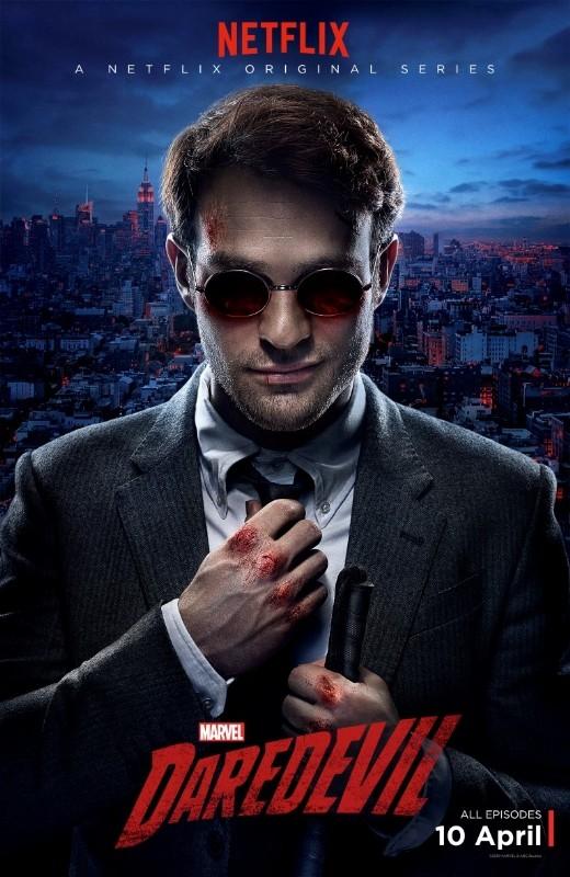 Daredevil (Marvel) 8960710