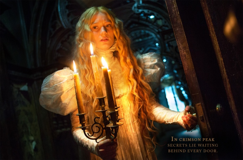 Crimson Peak - Guillermo del Toro Ft2jez10