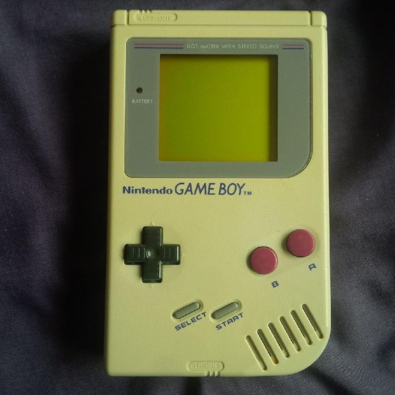 The Game Boy Thread Img_2010