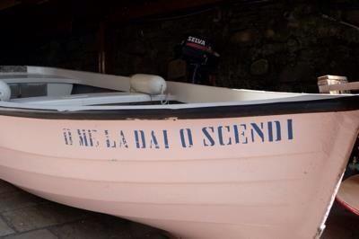 Segnaletica particolare - Pagina 12 Barca_10