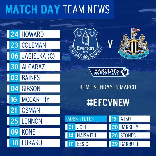 Everton V Newcastle - Page 2 Captur48