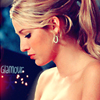 Candice's Links. Because without you, I am nothing.  Iconbl15