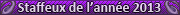 Tout sur RPG Maker MV ! Staffe11