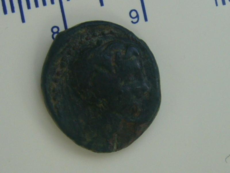 Bronce de Alaisa (Sicilia) P1050226