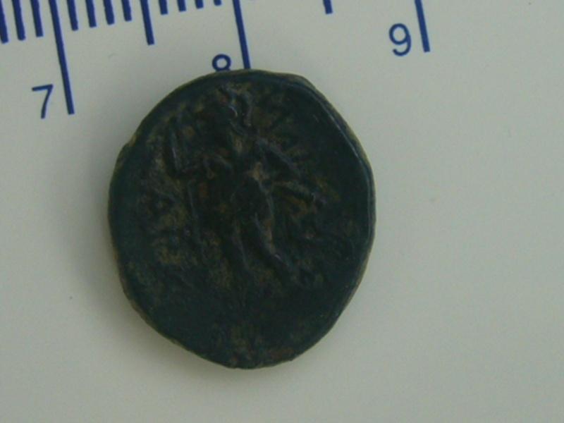 Bronce de Alaisa (Sicilia) P1050227
