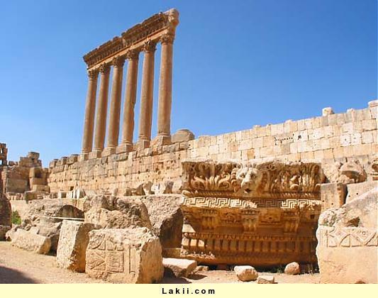 رحلة الى لبنان 1mpmwh10