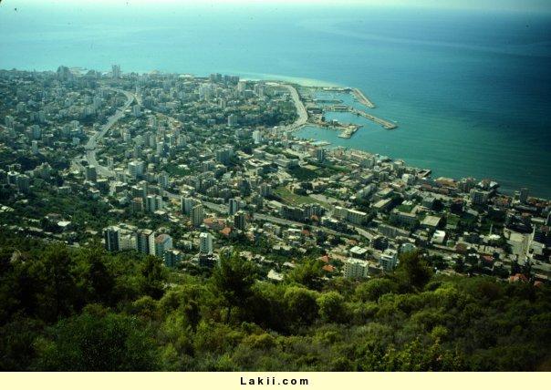 رحلة الى لبنان 87rtyz10