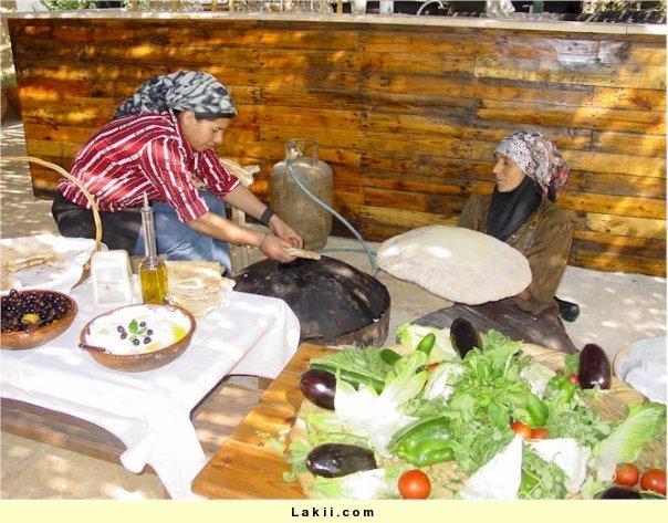 رحلة الى لبنان Dhwkuh11