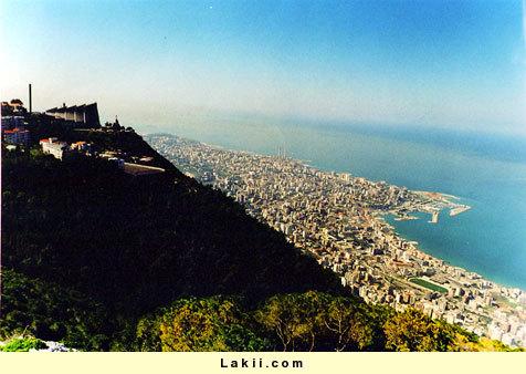 رحلة الى لبنان Edoz0b10