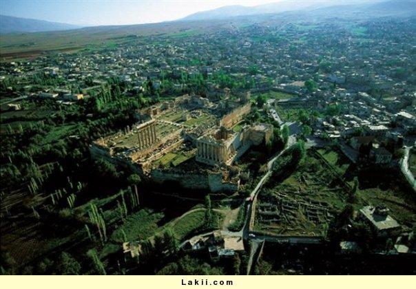 رحلة الى لبنان Fy4wk310