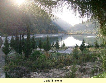 رحلة الى لبنان Gsyium11