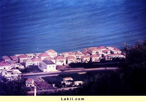 رحلة الى لبنان Hxdfu910