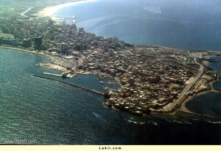 رحلة الى لبنان Ipwoef10