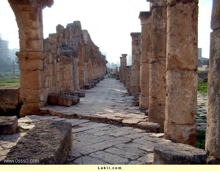 رحلة الى لبنان Jnak7q10