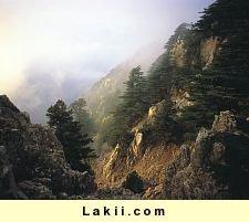 رحلة الى لبنان Keapdz10