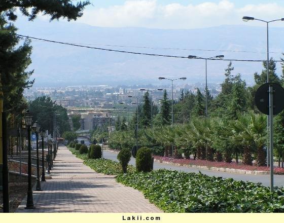 رحلة الى لبنان Mczjxb10