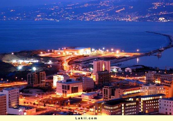 رحلة الى لبنان R7diao10