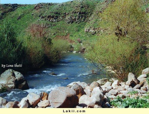 رحلة الى لبنان Sh9j7p11