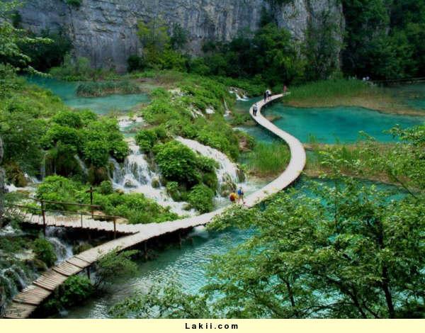 رحلة الى لبنان Smcusp10