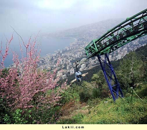 رحلة الى لبنان U56pdn10